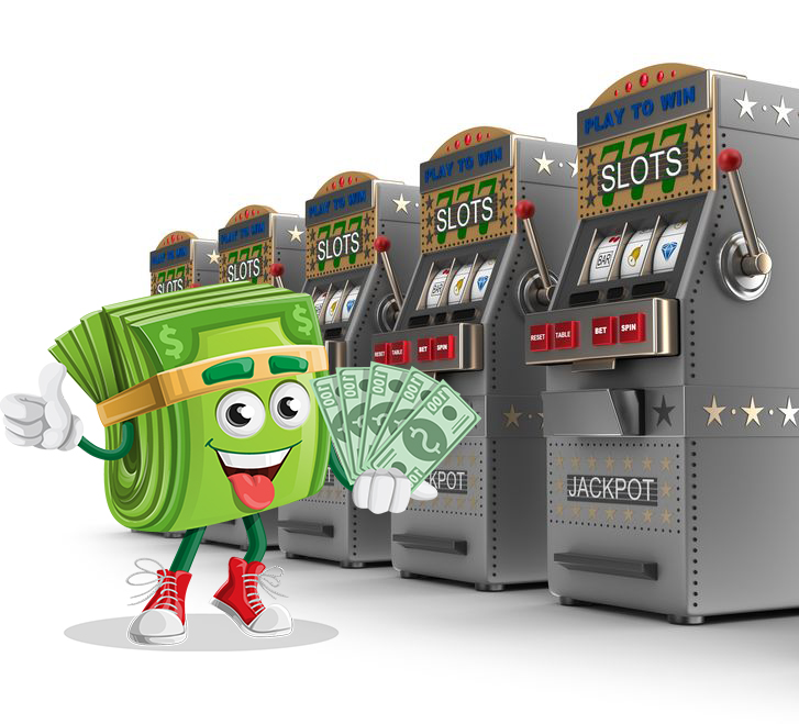 online casino credit card slotmachines